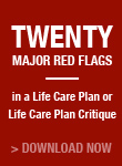 Download 20 Red Flags